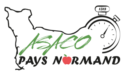 ASACO Pays Normand